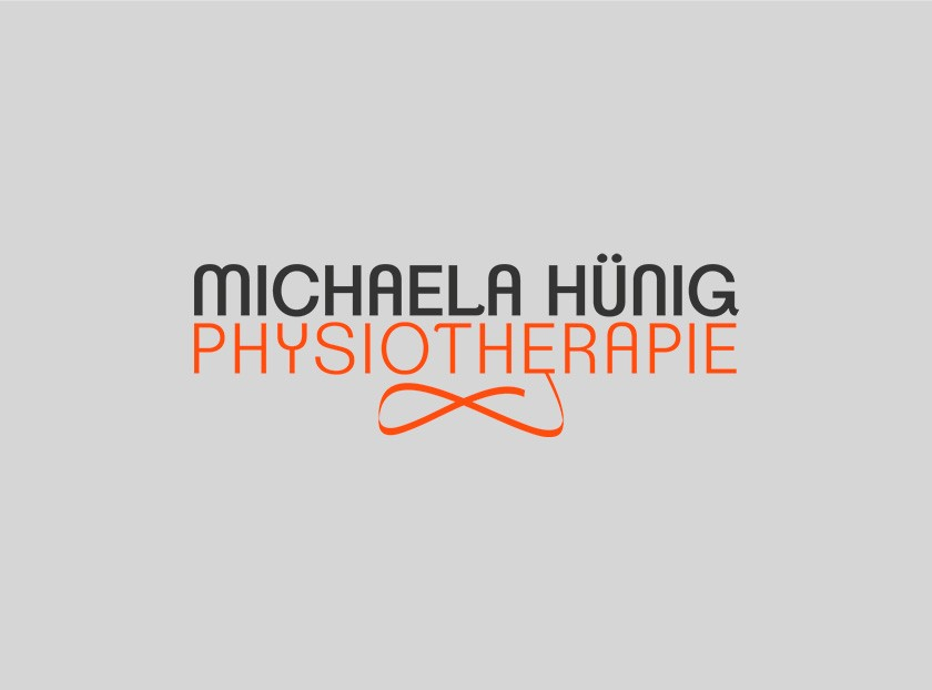 Hünig Physiotherapie
